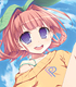 ラジオCD 「ほめられてのびるらじおPP」 vol.8