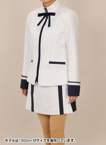 真剣で私に恋しなさい!/真剣で私に恋しなさい!/川神学園女子制服 スカート