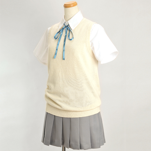 けいおん!/けいおん!/桜が丘女子高等学校 夏服