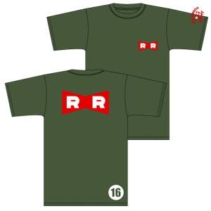レッドリボン軍の画像 p1_9