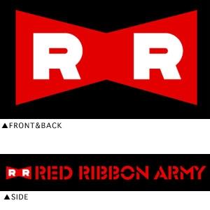 レッドリボン軍の画像 p1_7