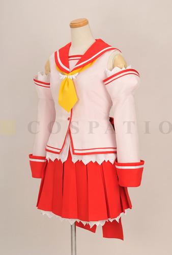 あるぴじ学園/あるぴじ学園/勇者学園女子制服 ジャケットセット