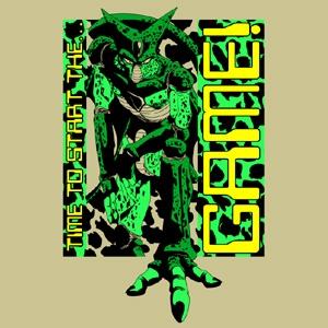 セル (ドラゴンボール)の画像 p1_5
