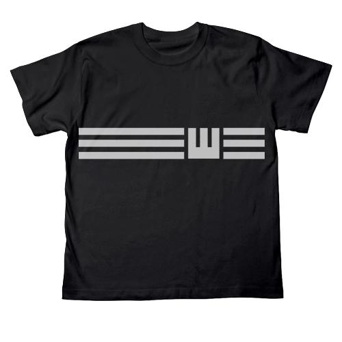 とある魔術の禁書目録/とある科学の超電磁砲/警備員(アンチスキル)Tシャツ