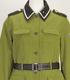 第1121小隊軍服 ジャケットセット
