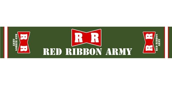 レッドリボン軍の画像 p1_14