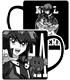 遊城十代マグカップ