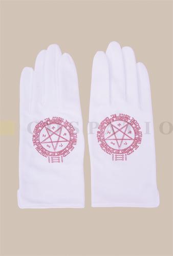 HELLSING/HELLSING/アーカード 手袋