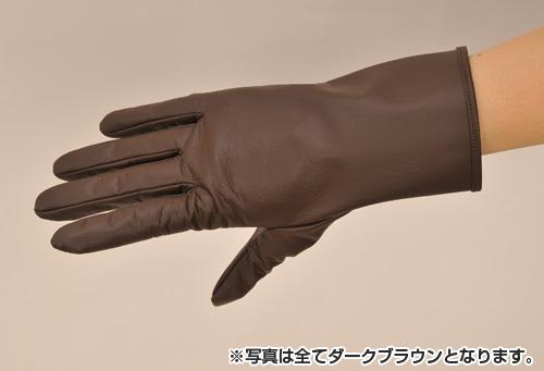 メーカーオリジナル/COSPATIOオリジナル/オリジナル合皮グローブ/ショート