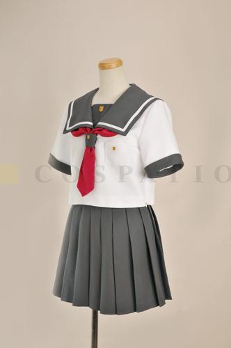 俺の妹がこんなに可愛いわけがない/俺の妹がこんなに可愛いわけがない/私立桜桃学園女子制服 スカート
