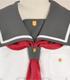 私立桜桃学園女子制服 ジャケット
