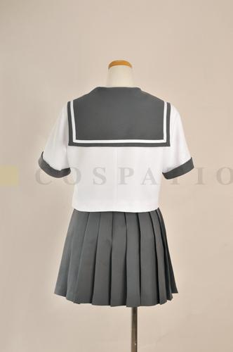 俺の妹がこんなに可愛いわけがない/俺の妹がこんなに可愛いわけがない/私立桜桃学園女子制服 ジャケット