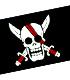 赤髪海賊団ビッグタオル