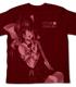 D.C. ダ・カーポ/D.C.II To You ~ダ・カーポII~トゥーユー/D.C.II ToYou音姫Tシャツ
