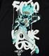 ベイブレード/メタルファイト ベイブレード/鋼銀河Tシャツ(子供用)