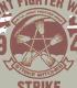 ストライクウィッチーズ/ストライクウィッチーズ/第501統合戦闘航空団アロハ