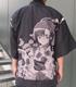 ハヤテのごとく!/ハヤテのごとく!!2nd Season/ヒナギクドキドキスムース抱き枕カバー