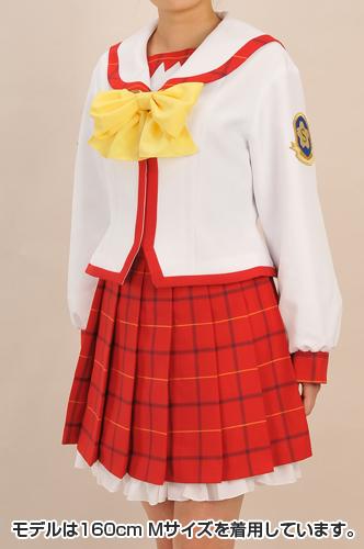 ぐらタン/ぐらタン/ぐらタン女子制服 スカート
