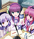 �饸��CD ��Angel Beats��SSS(���� ���� ..