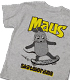 MAUS/MAUS(TM)/�������ȥܡ��ǥ��ޥ����ʣԣ͡ˣԥ����