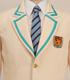 セントルイス・ハイスクール男子制服 ジャケット