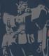 ガンダム シリーズ/機動戦士ガンダム第08MS小隊/陸戦型Tシャツ