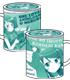 俺の妹がこんなに可愛いわけがない/俺の妹がこんなに可愛いわけがない/高坂桐乃フタつきマグカップ