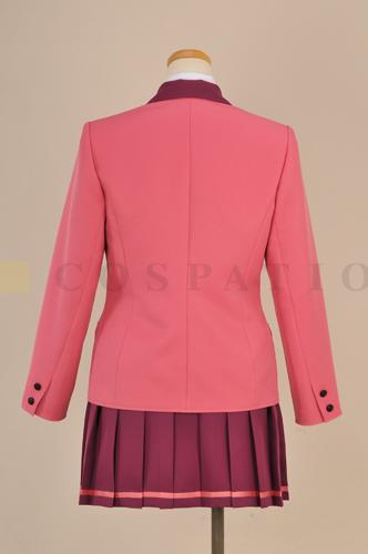えむえむっ!/えむえむっ!/桜守高校女子制服 スカート