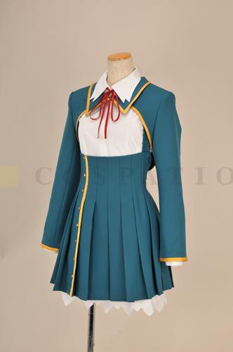 恋と選挙とチョコレート/恋と選挙とチョコレート/私立高藤学園 女子制服