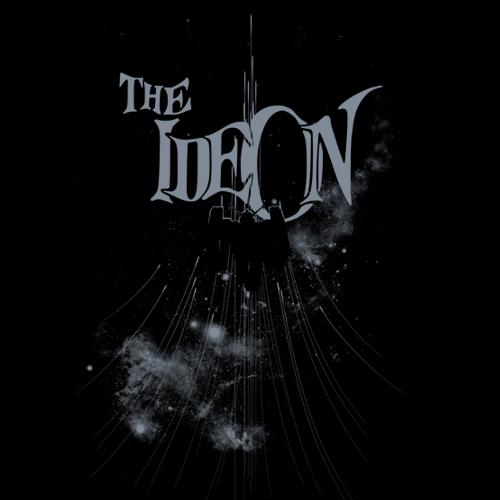 伝説巨神イデオン/伝説巨神イデオン/宇宙のイデオンTシャツ