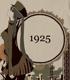初音ミク/初音ミク/1925Tシャツ