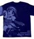 神無月葵Tシャツ