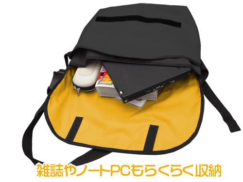 俺の妹がこんなに可愛いわけがない/俺の妹がこんなに可愛いわけがない/高坂桐乃メッセンジャーバッグ