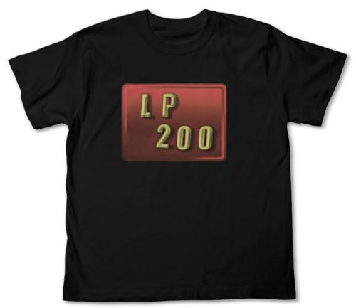 遊☆戯☆王/遊☆戯☆王デュエルモンスターズGX/LP200ウインドウTシャツ