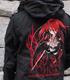 ★限定★シャナ刺繍M-51ジャケット