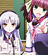 ���̾��ǡۥ饸��CD ��Angel Beats�� SSS(��..
