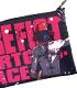 ONE PIECE/劇場版ワンピース エピソード オブ アラバスタ 砂漠の王女と海賊たち/エピソード オブ アラバスタTシャツ