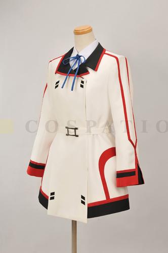 IS <インフィニット・ストラトス>/IS <インフィニット・ストラトス>/IS学園女子制服