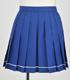 ぬらりひょんの孫/ぬらりひょんの孫/浮世絵中学校 女子制服 スカート