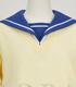 浮世絵中学校 女子制服 ジャケットセット