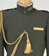 陸軍少尉軍服 ジャケットセット