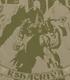 ガンダム/機動戦士ガンダムUC(ユニコーン)/クシャトリヤTシャツ