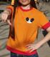 涼宮ハルヒの憂鬱/涼宮ハルヒの憂鬱/県立北高校女子制服 セーラージャケット
