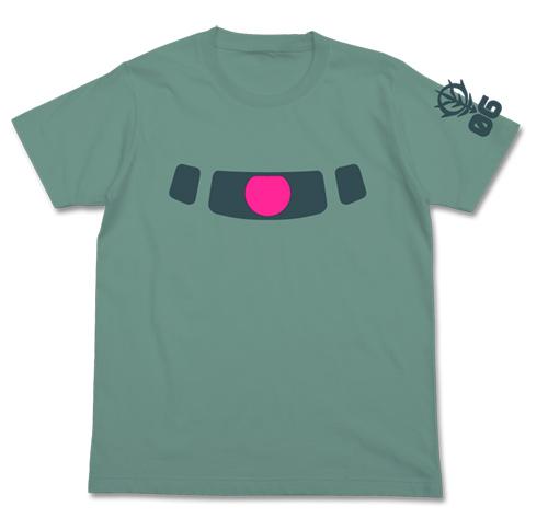 サマンサ バッグ 激安 xp | フルラ バッグ 激安 tシャツ