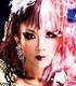 CD ��PSP�ѥ����� Fate/EXTRA ����� ALI..