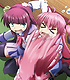 �饸��CD ��Angel Beats�� SSS(���� ����..