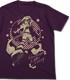 夢喰いメリー/夢喰いメリー/★TBSishop限定★夢喰いメリーTシャツ