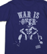 ONE PIECE/ワンピース/エース終戦Tシャツ