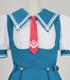 御凪学園女子制服