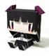 グラフィグ008 黒猫